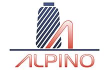 Alpino Linhas |