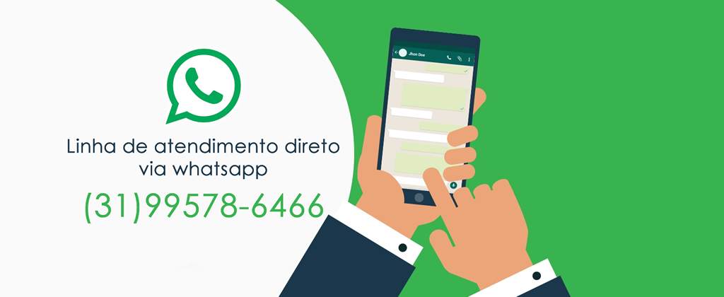 alpino-whatsapp