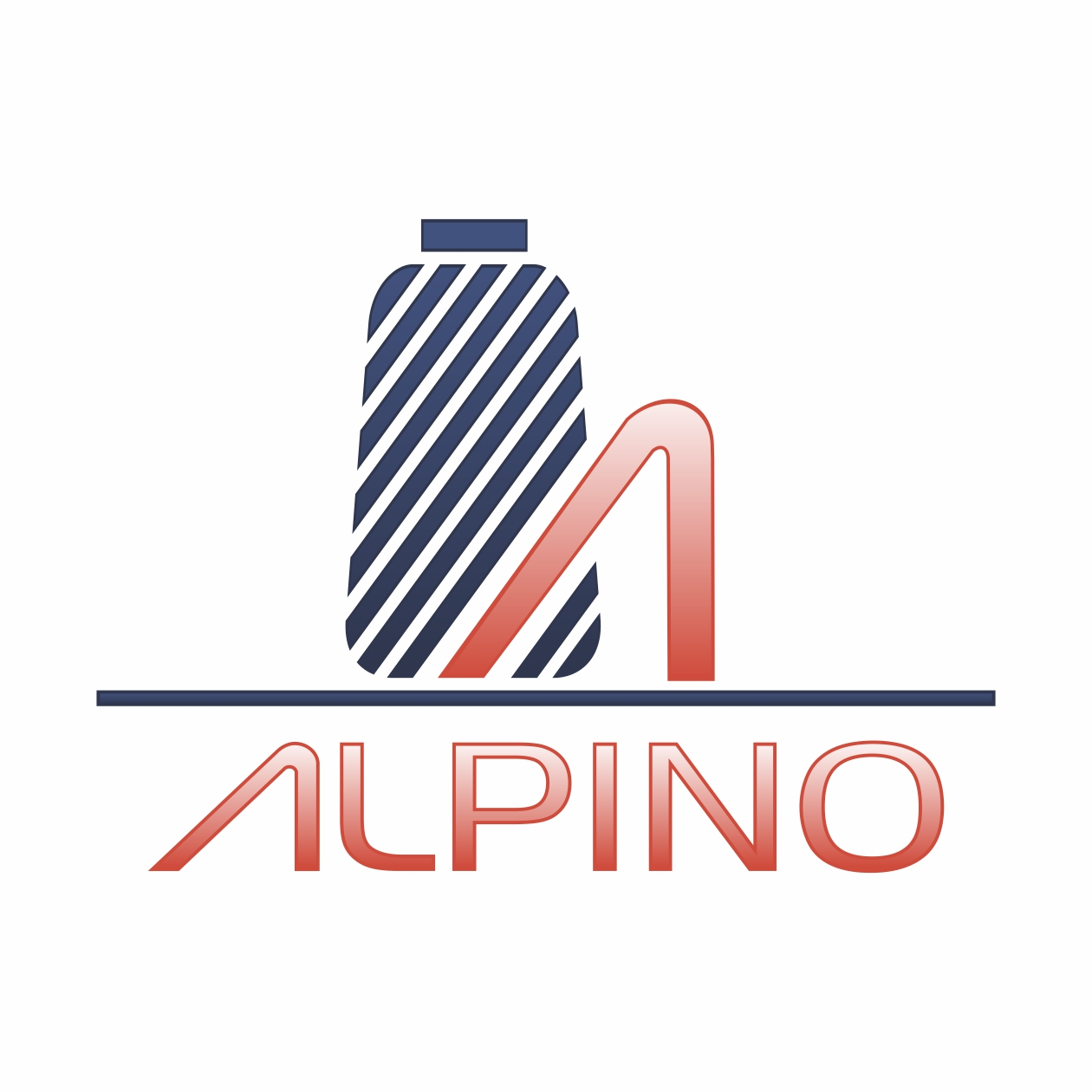 (c) Alpinolinhas.com.br