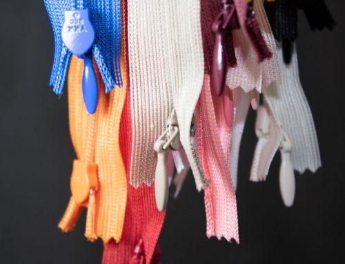 5 cuidados que você deve tomar na hora de lavar roupas com zíper